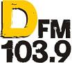 Радио D-FM