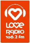 LOVE-Радио