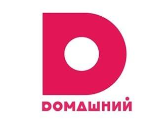 канал Домашний